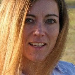 Barbara Lamb