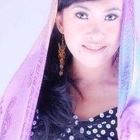Elly Yulia