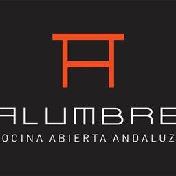 Alumbre Bar