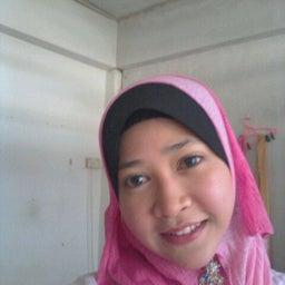 Hidayah Abd Rahman