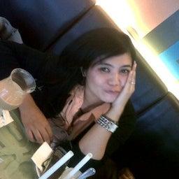 Aimeey Harun