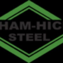 Lapham-Hickey Steel Oshkosh Division