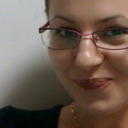 Olga Hryshchenko