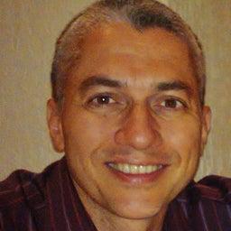 Paulo Semeghini