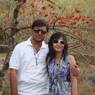 Nihar Patil