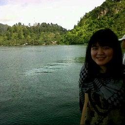 Cindy Yuwono