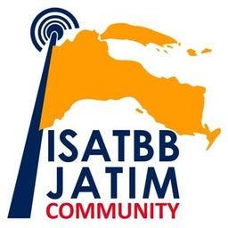 IsatbbJatim Community