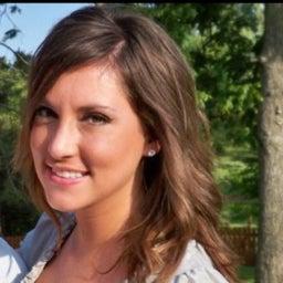 Natalie Torrey