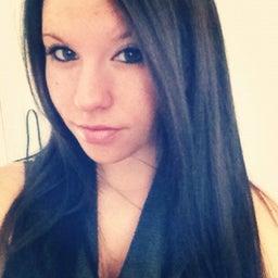 Brittany Pedicord