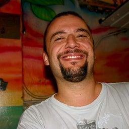 Frank Linero