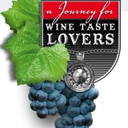 winetastelovers