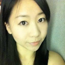 Yuki Huang