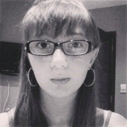 Katelyn York