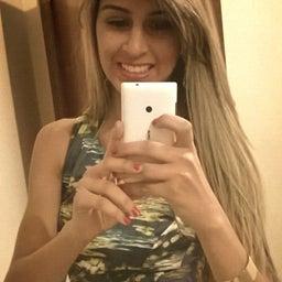 Lara Almeida