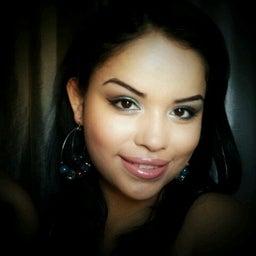 Daisy Torres-Arauz