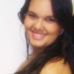 Joyce Nascimento