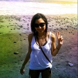 Thelma Montoya
