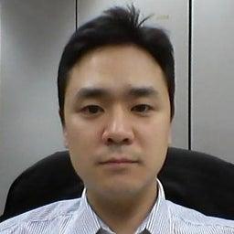 Byungsuh Min