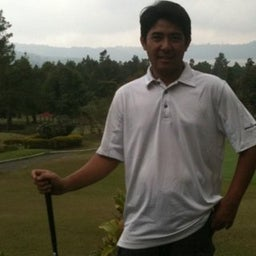 Denny Arifiandi