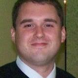 Chris Schaal