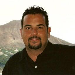 Manny Kaminatis