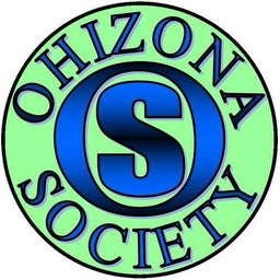 Ohizona Society