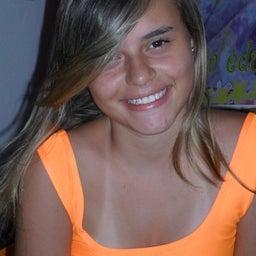 Mayra Braga