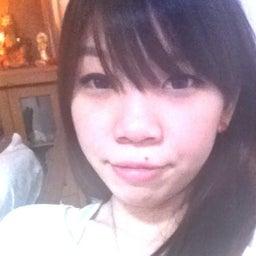 Wenqi Yee