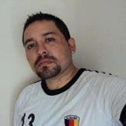 Alfonso Colli
