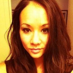 Josephine Cruz