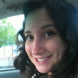 Caroline Curcio
