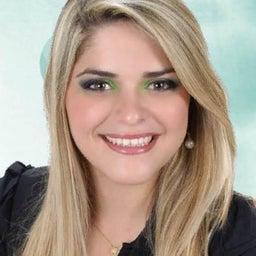Carol Virtuoso