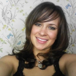 Tenia Padilla