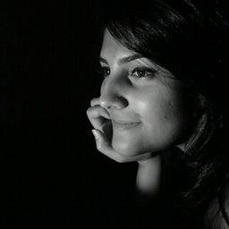 Alessandra Fernandes
