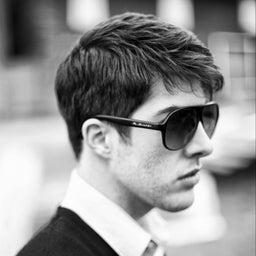 Jake Levine-Sisson