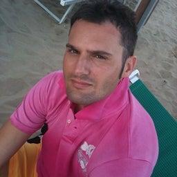 Francesco Astolfi