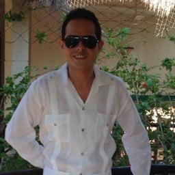 Jaime Olivera