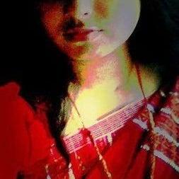 Fatema Promy