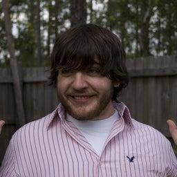 Brandon Suggs