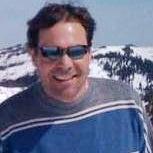 Abe Christensen