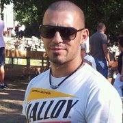 Daniele Casetto
