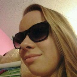 Shannon Goersc