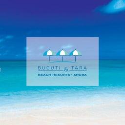 Bucuti Resort