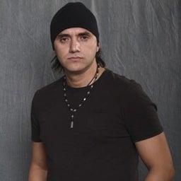 Hector Quintana