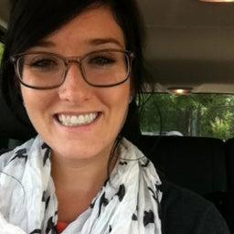 Brittnee Holmquist