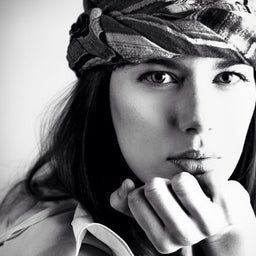 Lara Switten