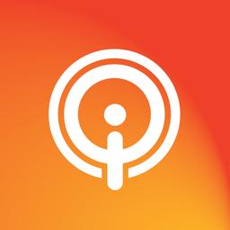 ISOQuest WorkflowsToday