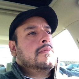 Armando Ruvalcaba