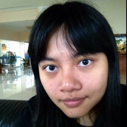 Aiewza Luffy