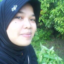 Ana Muthmainnah